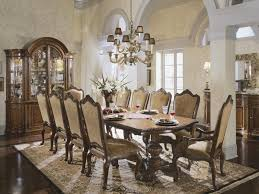Small Formal Dining Room Sets Elegant Interior And Furniture Layouts Pictures 100 Formal