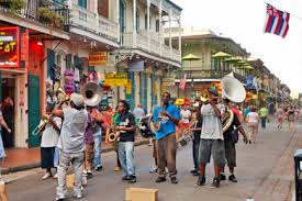 new orleans la family vacations trips getaways for families