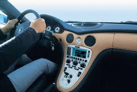 maserati quattroporte 2006 interior maserati coupé coupe review 2001 2006 parkers