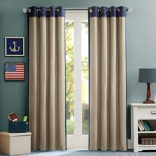 Red Blue Curtains Pale Blue Curtains From Buy Buy Baby