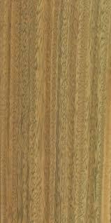 verawood the wood database lumber identification hardwood
