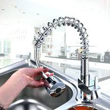 spray attachment for kitchen faucet utility sink faucet 343 utility sink faucet with sprayer utility