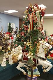 assistance league of redlands u0027 thrift shop will hold christmas
