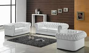 Fitted Bedroom Furniture Ideas Amusing 10 Living Room Furniture Uk Cheap Design Inspiration Of