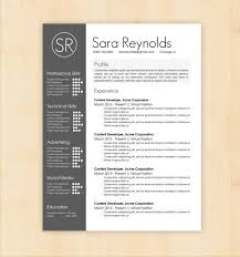 Banking Sample Resume by Resume Ambassador Cv Graphic Design Resume Tips Resume Samples