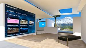 3d home design microsoft windows cyberlink power media player mr for windows mixed reality reviewed