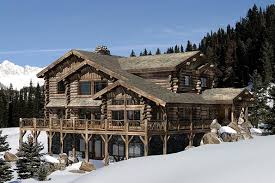 log cabins designs and floor plans timber frame and log home floor plans by precisioncraft