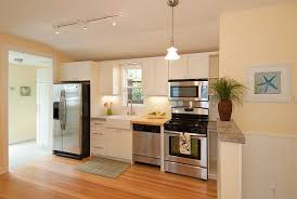 kitchens without cabinets kitchen island interior without cabinets layout photos makeover