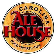 carolina ale house 61 photos u0026 63 reviews american