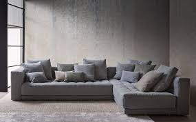canapé d angle assise profonde canapés d angle assise profonde canapé doze par flou sillón