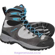 scarpa womens boots nz scarpa thegamehouse co nz