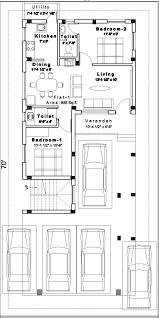 900 sq ft 3 bhk 2t apartment for sale in tte swarnam madipakkam