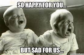 I Miss You Funny Meme - we will miss you funny pictures wallpapergenk