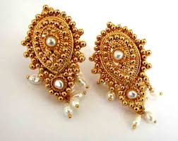 design of earrings earrings buy diamond precious gemstone pearl studs ear