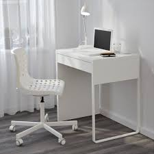 Ikea Home Decor by Small Desks Ikea Ikea Desks For Small Spaces Amys Office Home
