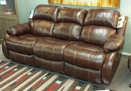 Flexsteel Reclining Sofa Ideas Flexsteel Sofa Reviews 2013 Home Design Ideas And Pictures