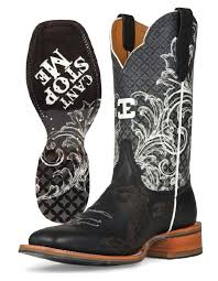 womens cinch boots australia 37 best tin hauls images on tin haul boots
