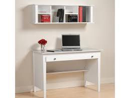 office table decoration items office desk furniture trend decoration elegant unique office