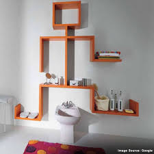 Best Box Shelves Images On Pinterest Box Shelves Home And - Wall hanging shelves design