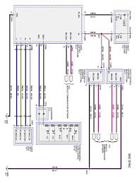 wiring diagrams kenwood dvd player kenwood dpx592bt kenwood