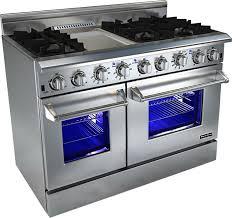 verona appliances dealers verona range 100 kitchen range gas range warming drawer farmhouse sink side by side 1000 ideas