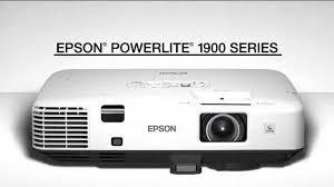 epson powerlite 78 l epson powerlite 1940w 1280 x 800 4200 lumens 3lcd projector 3000 1