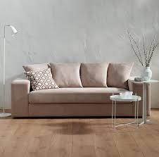 sofa corte ingles sillones el corte ingles great silln dede with sillones el corte