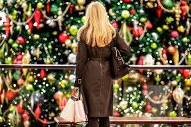 shopping away thanksgiving daily 49er