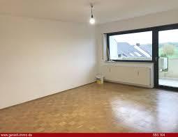 Wohnzimmer Mit Offener K He Modern Wohnungen Zum Verkauf Neureut Mapio Net