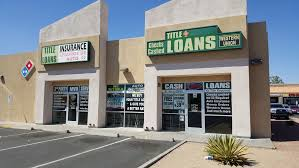 nissan finance change due date frequently asked questions title loans 1stoptitleloans
