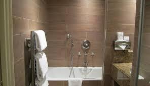 bathroom shower wall ideas decor khgea localekc amazing bathroom wall paneling bathroom