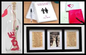 1st year anniversary gift ideas for 1st year anniversary gift ideas for husband midyat