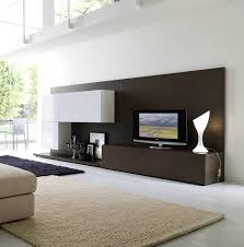 Simple Living Room Designs With Tv Apartments Stunning Sets Living Room Ideas And Modern Rooms