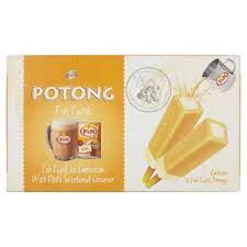 X Teh king s potong teh tarik 6 x 60ml tesco groceries