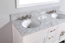 Marble Bathroom Vanity Tops Marble Bathroom Vanity Tops S Fset Cultured Marble Bath Vanity