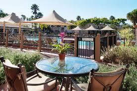 resort the fess parker santa barbara ca booking com