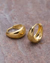 ear rings pic diamond earrings buy silver white gold earrings for men