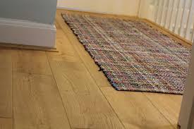 Wooden Laminate Flooring Uk Oak Hardwood Flooring And Staircase Taurus Flooring Wood