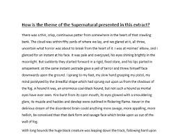 supernatural themes in hamlet shakespeare romeo and juliet and hamlet by kirstychapman teaching