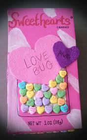 Valentine Shoe Box Decorating Ideas The 25 Best Diy Valentine U0027s Shoe Box Ideas On Pinterest