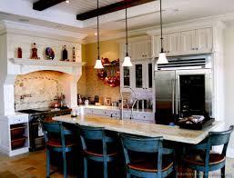 designing a kitchen 30 kitchen design ideas how to design your