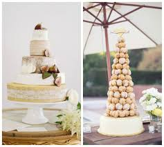 wedding cake made of cheese wedding cake trends sophisticated woman magazine