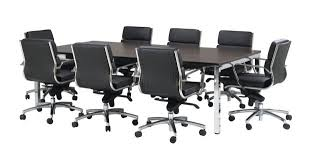 Black Boardroom Table Black Glass Boardroom Table Italian Boardroom Furniture 49 Off
