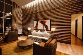 hudson valley spa thann sanctuary spa westchester ny castle hotel