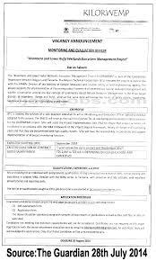 topresume resume review christine resume evaluation software free
