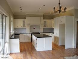 Colonial Kitchen Design 83 Best Colonial Kitchens Images On Pinterest Colonial Kitchen