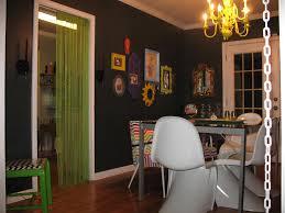12 grey dining room ideas terrys fabrics u0027s blog simple gray dining