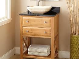 Small Sinks And Vanities For Small Bathrooms by Bathroom Narrow Bathroom Vanity 5 Narrow Bathroom Vanity Narrow