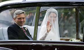 michael middleton michael middleton news of the duchess of cambridge father
