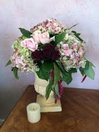 black roses delivery dayton florist flower delivery by bloomers florist